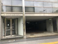 日新火災海上保険株式会社 三重サービス支店