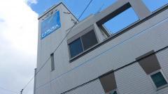 広島銀行福山西支店