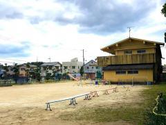 相楽幼稚園