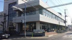 船橋市東図書館