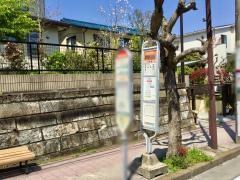 郵便局前(鎌倉市)