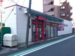 まいばすけっと 平沼橋駅前店