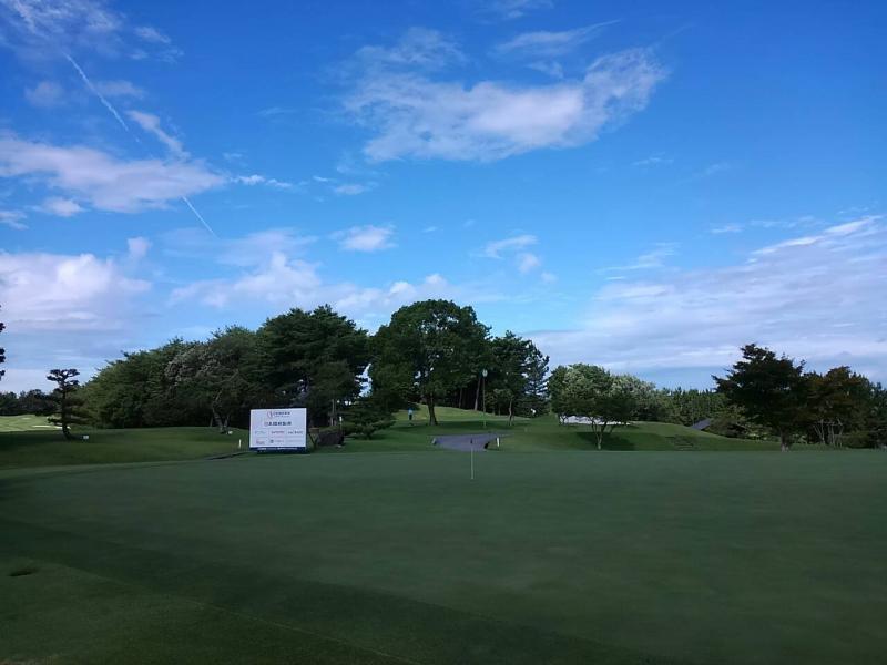 abc ゴルフ 倶楽部