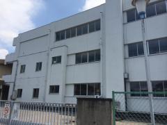 吉水小学校