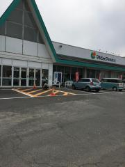 マルショク 鶴高通り店
