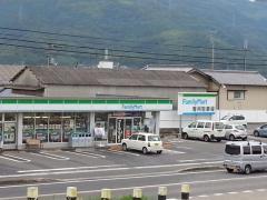 ファミリーマート 川島町三ツ島店