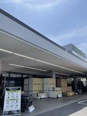 ロイヤルホームセンター守山店