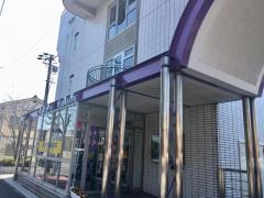 アクサ生命保険株式会社 藤枝営業所