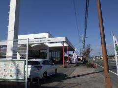 Honda Cars博多久留米小森野店