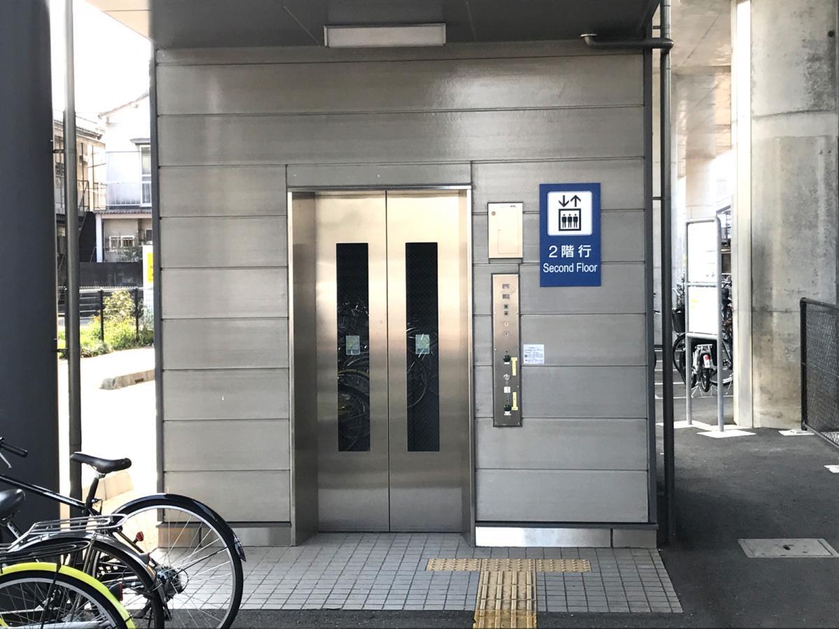 ユキサキナビ】旭駅(高知市)の路線図 JR土讃線(多度津駅~窪川駅)