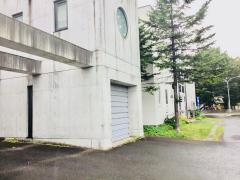 聖マーガレット教会