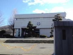 南部 依 中学校 田窪 愛知県中学校の廃校一覧