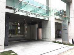 静岡第一テレビ名古屋支局