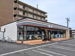 セブンイレブン 甲西水戸店