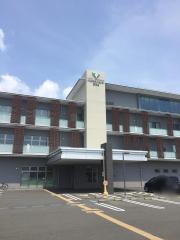 ヘルスサポートセンター鹿児島