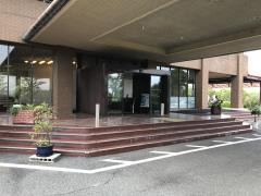 旭国際姫路ゴルフ倶楽部