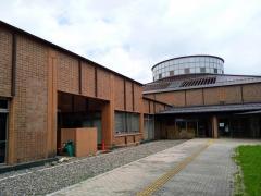東近江市能登川博物館