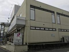 ジェーソン 新松戸店