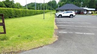 松園ゴルフ練習場