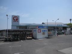 コメリハード&グリーン 板野店