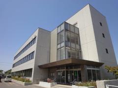 ハローワーク築館