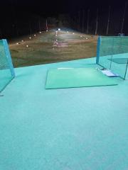 四日市インターゴルフ