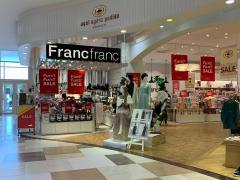 Francfranc イオンモール宮崎店