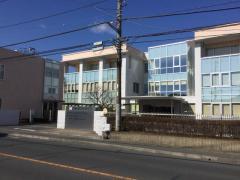 茨城歯科専門学校