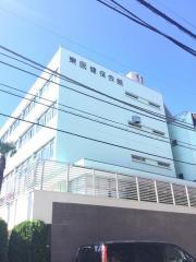 東医健保会館