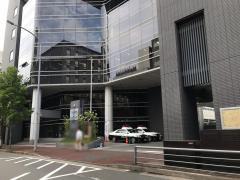下京警察署