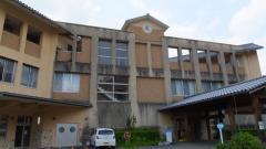美郷町立国民健康保険南郷診療所