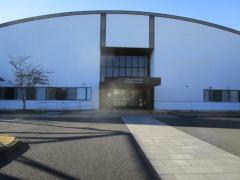 日本工業大学工業技術博物館