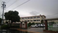刈谷工業高校