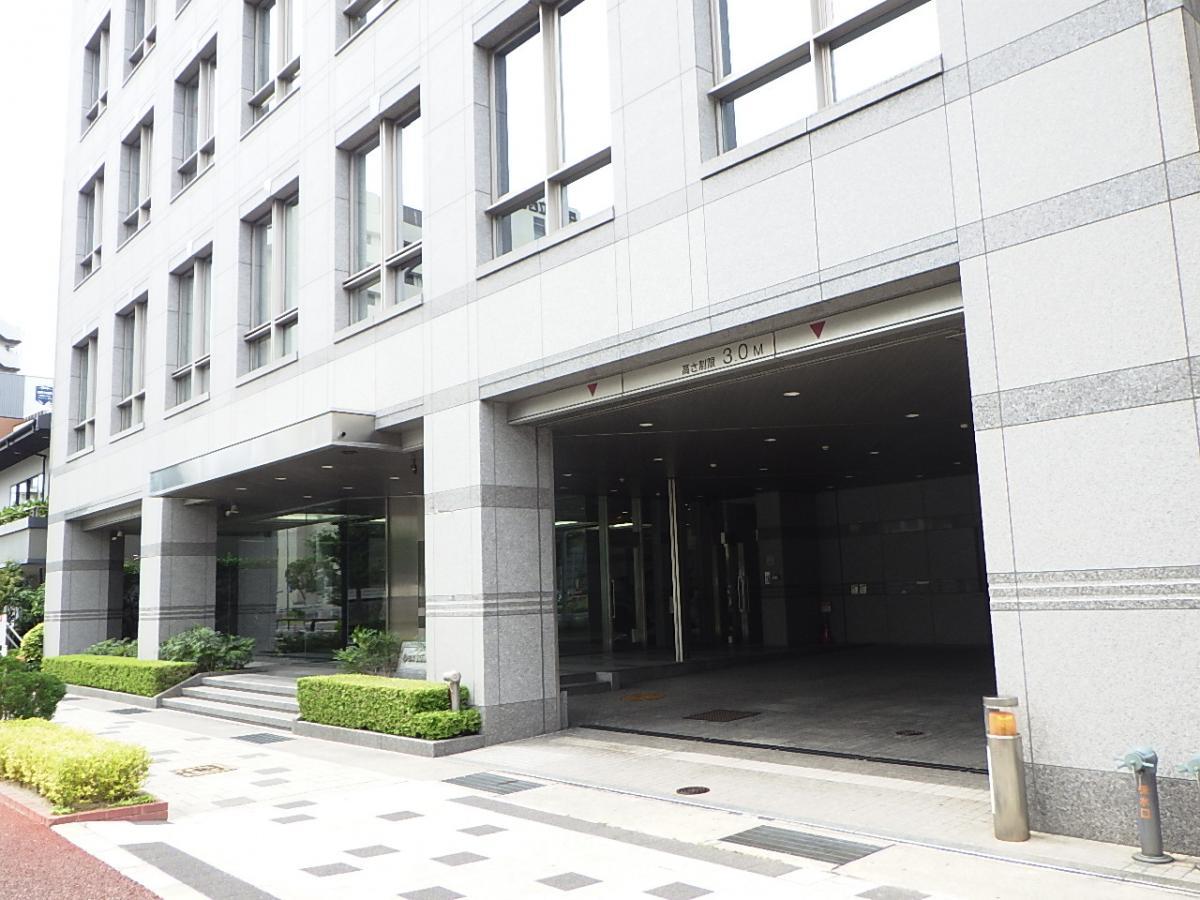 管財 日本 日本管財 (9728)