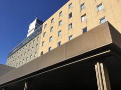 函館国際ホテル