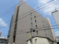第一生命保険株式会社 岡山支社
