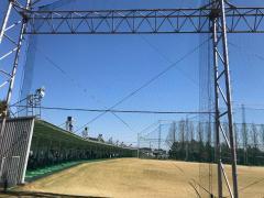 柳橋ゴルフ練習場