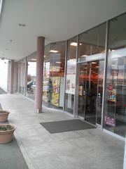 ファッションセンターしまむら 三木店(香川県)