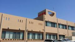 山本ヒフ泌尿器科医院