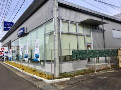 宮城スバル自動車泉店