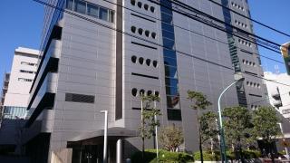 日本鍼灸理療専門学校
