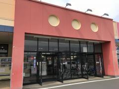 カスミ 岩瀬店