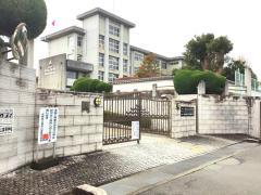 福知山高校
