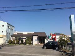 江戸歯科医院