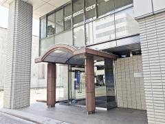 あいおいニッセイ同和損害保険株式会社 熊本支店熊本第一支社