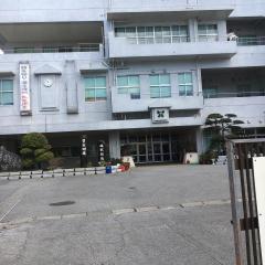 自動車 宜 野 学校 湾
