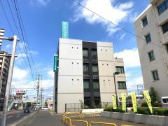 あいおいニッセイ同和損害保険株式会社 広島支店福山支社