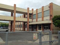 大高中学校