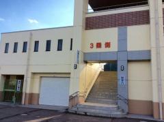甲賀市民スタジアム