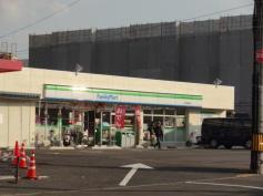 オートバックス枚方バイパス店(枚方市招提東町)【ホーム ...